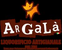 argala logo