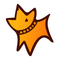 Animazione logo