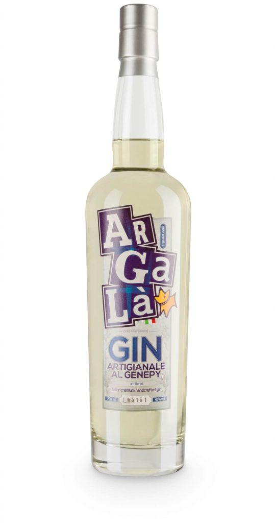 argala genepy gin