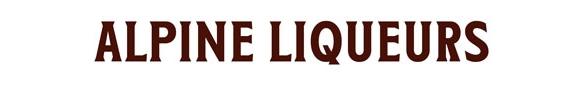 Argala Liquori Alpini
