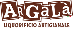 Argalà Logo